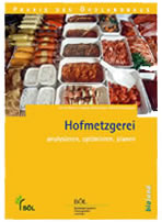 hofmetzgerei_index