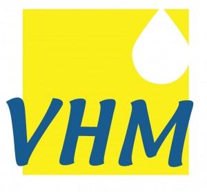 VHM_Logo