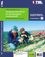 management_handbuch_single
